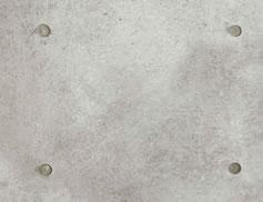 コンクリート壁 イメージ画像