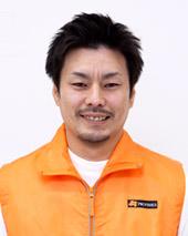 藤塚 正人