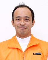 角田 智幸