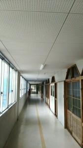 各務原 耐震 塗り替え工事