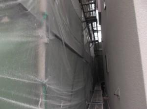 リフォーム塗装 ㈱南部建装 外壁塗装 防水塗装