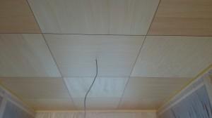 和室天井塗装 どうでしょう✨