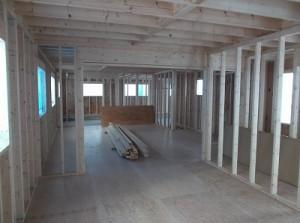 新 ㈱南部建装 パート2