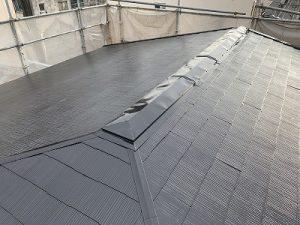 岐阜 屋根塗装 外壁塗装 無機塗料