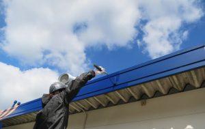 屋根・外壁塗装におすすめの時期は?