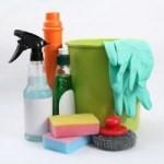 高圧洗浄を使って自分で外壁の掃除はできるのか?