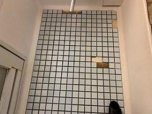 外壁塗装 プロタイムズ岐阜南店 リフォーム